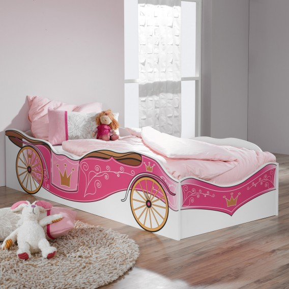 Bett Prinzessinnen Prinzessinnen Kate Prinzessinnen Bett Bett Kate Kate Kate Bett Prinzessinnen Bett Kate 2EeDYW9HI