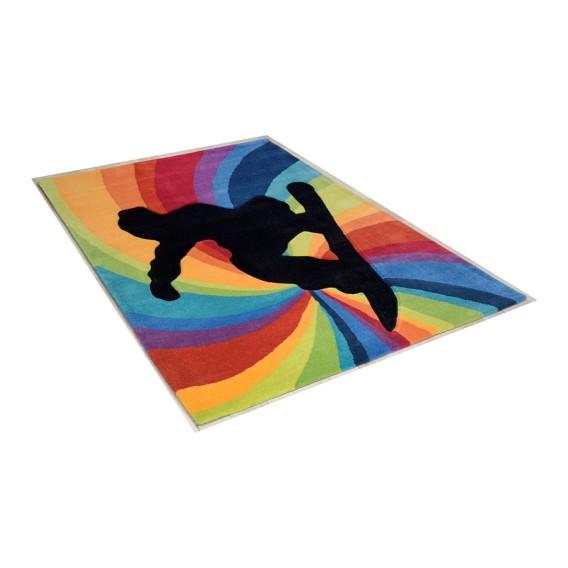 Maui Kinderteppich Kinderteppich Maui Farbenstrudel100x160cm Kinderteppich Farbenstrudel100x160cm Maui Kinderteppich Farbenstrudel100x160cm Maui Kinderteppich Farbenstrudel100x160cm vn8mwN0