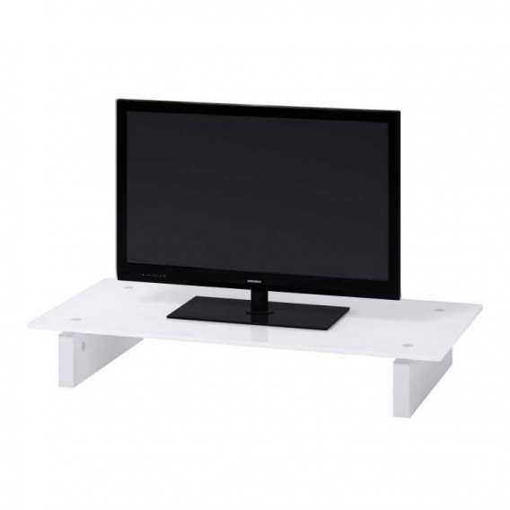 glazen opzetstuk z ga. Black Bedroom Furniture Sets. Home Design Ideas