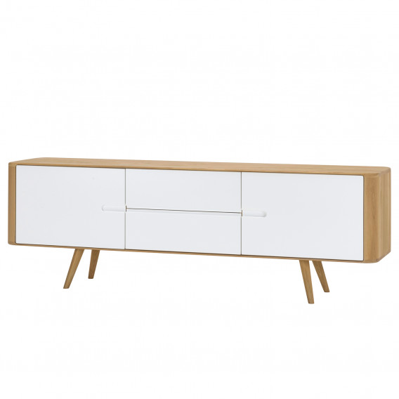 Sideboard loca i fashion for home for Sideboard loca