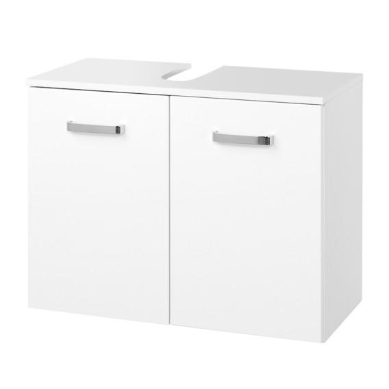 waschbeckenunterschrank zeehan i wei 70 cm. Black Bedroom Furniture Sets. Home Design Ideas