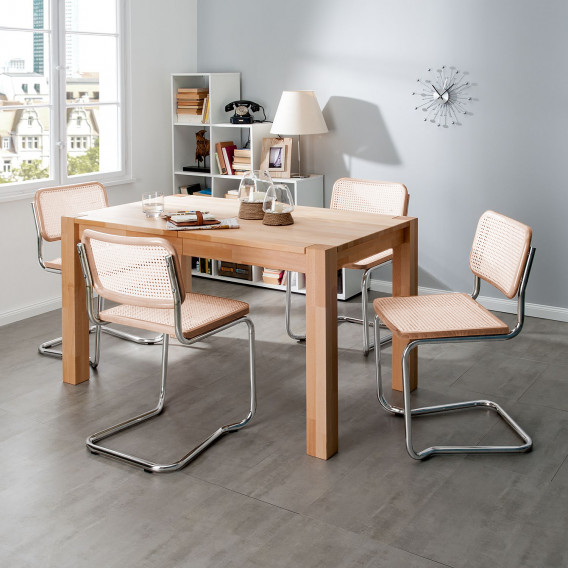 Stuhl Von Magazin Möbel Bei Home24 Kaufen