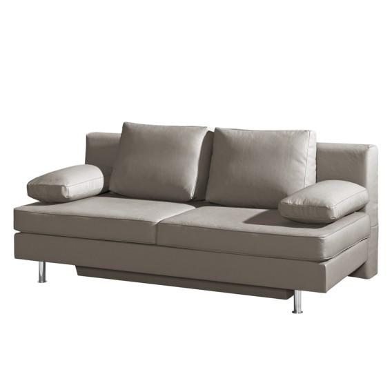 schlafsofa von roomscape bei home24 kaufen home24. Black Bedroom Furniture Sets. Home Design Ideas