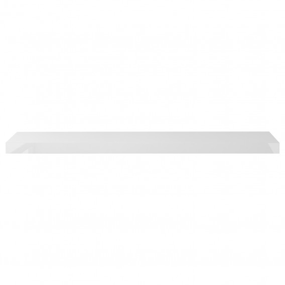 Elmont Wandboard Hochglanz Hochglanz Weiß Elmont Wandboard Weiß R3ALqcj54S