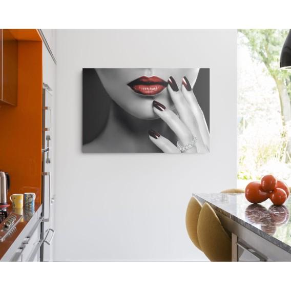 Bild Red Red Bild Lips Bild Lips Bild Lips Red Lips Red Bild deCBox
