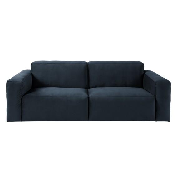 Sofa sitzerDunkelblau sitzerDunkelblau Sofa Greenwich3 Greenwich3 Sofa Greenwich3 sitzerDunkelblau lKc3Tu1JF5
