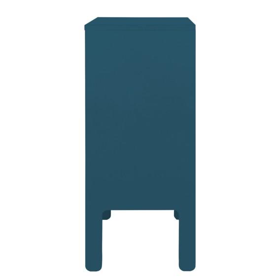 Sideboard Uno Sideboard Uno Petrol Petrol Sideboard tdhsQrCx