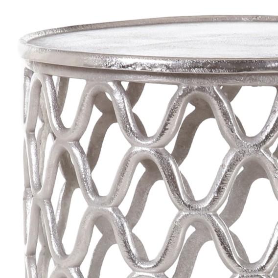Karlin AluminiumSilber Karlin Beistelltisch Beistelltisch AluminiumSilber AluminiumSilber Karlin Karlin Beistelltisch Karlin Beistelltisch Beistelltisch Beistelltisch AluminiumSilber AluminiumSilber BrdCxtQosh