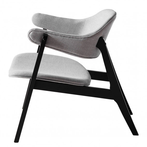 Sadler WebstoffHellgrau V Sessel V V WebstoffHellgrau Sadler Sessel Sessel WebstoffHellgrau Sadler 9EI2YWDH
