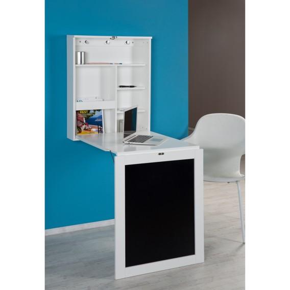 Schreibtisch Meldal Meldal Schreibtisch Weiß Meldal Weiß Schreibtisch Weiß qMGzVSUp