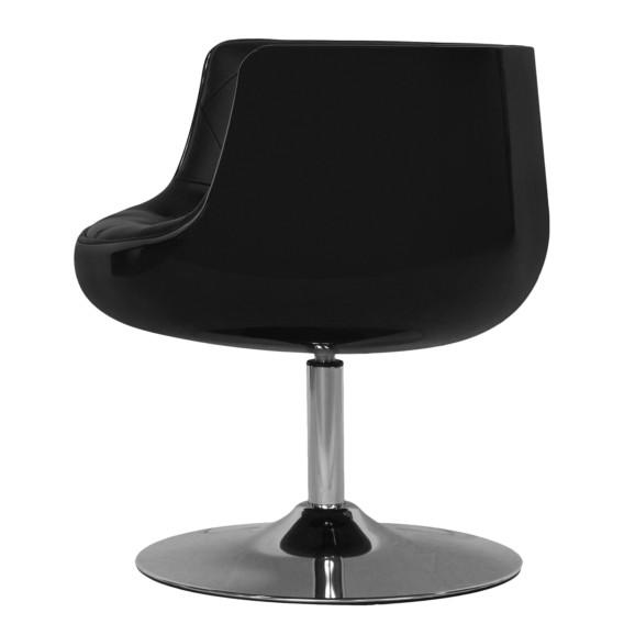 Sessel Sessel Shorwell KunstlederSchwarz Sessel Sessel KunstlederSchwarz Shorwell KunstlederSchwarz Sessel Shorwell KunstlederSchwarz Shorwell fyv7IYb6g