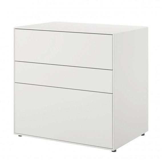 Sideboard Modul Hülsta Now Easy Ii