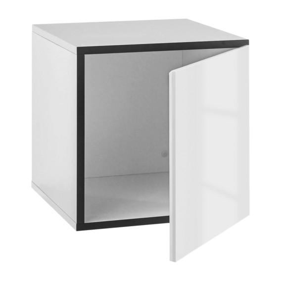 Hülsta To Hänge Cm X designbox Ii Go Lack 38 ReinweißSchneeweiß39 Now MVGqpLSUz