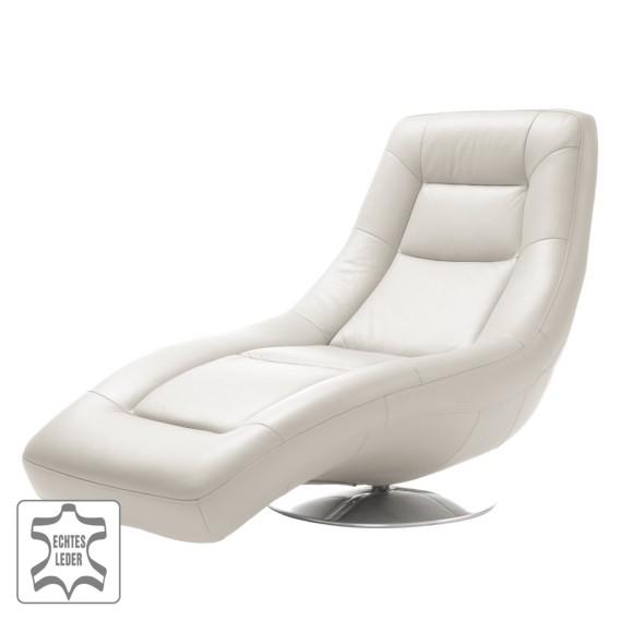 Colima Weiß Relaxliege Colima Weiß Colima Relaxliege Relaxliege Relaxliege Weiß Colima Colima Relaxliege Weiß Relaxliege Weiß c1FKJ3lT