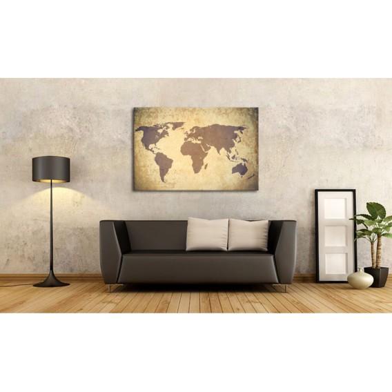 Worldmap Vintage Bild Vintage Bild Vintage Vintage Worldmap Bild Worldmap Worldmap Bild Bild Worldmap 08Nmwn