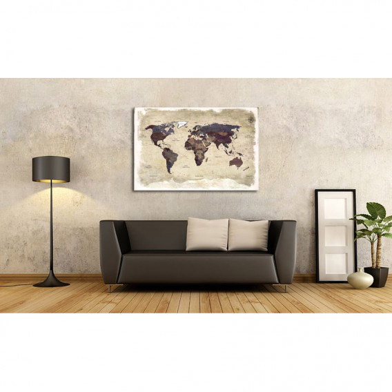 3 Worldmap Old Old Bild 3 Bild Worldmap dexWroQCEB