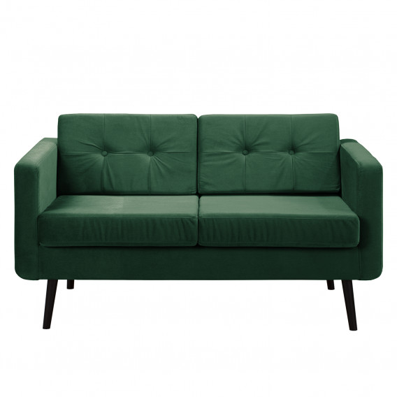 Vi2 Sofa Vi2 Croom sitzerSamtDunkelgrün sitzerSamtDunkelgrün Sofa Croom Croom Sofa Vi2 sitzerSamtDunkelgrün Sofa Croom Vi2 c54Lq3RjA