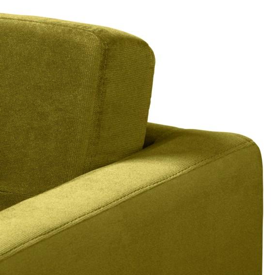 Sessel Sessel I I Croom SamtOlivgelb Croom n0OwPk8