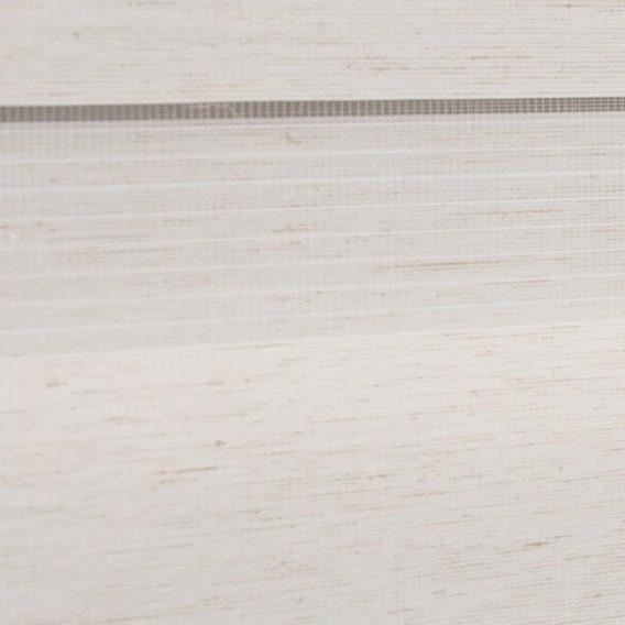 Cm Lerik 110 Doppelrollo 150 WebstoffKunststoffSand X DWEHI29