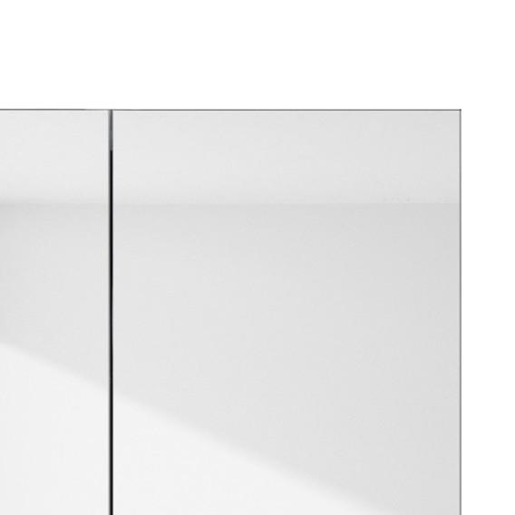 Spiegelschrank Hochglanz Intenso Weiß Hochglanz Hochglanz Spiegelschrank Weiß Intenso Intenso Weiß Spiegelschrank Spiegelschrank 0wPX8knNO