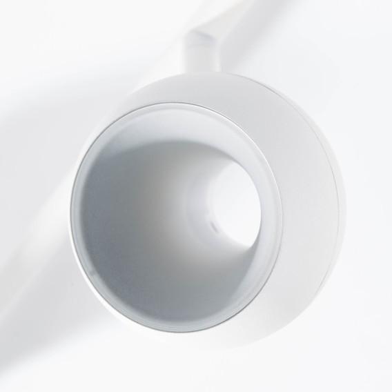Led Ii AcrylglasStahl4 Inova deckenleuchte flammig tQCxhrds