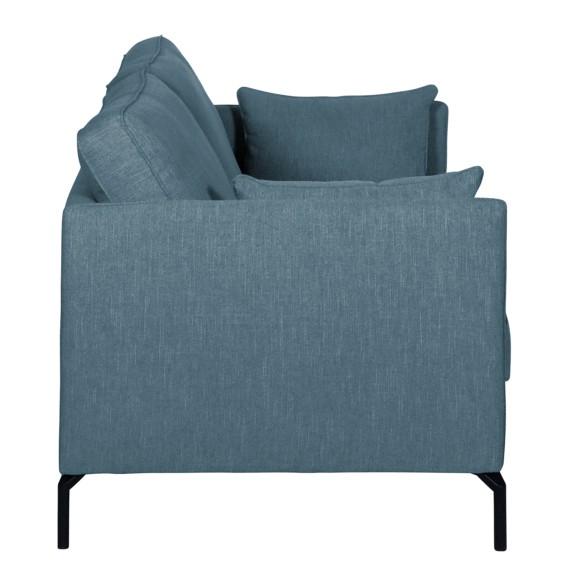 Canelas2 sitzerWebstoffJeansblau Sofa sitzerWebstoffJeansblau Sofa Canelas2 sitzerWebstoffJeansblau Sofa Canelas2 Sofa 8n0mwOyvN