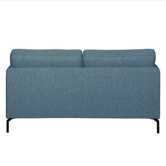 Canelas2 sitzerWebstoffJeansblau sitzerWebstoffJeansblau Sofa Sofa Canelas2 sitzerWebstoffJeansblau Sofa Canelas2 Canelas2 Sofa sitzerWebstoffJeansblau Sofa sitzerWebstoffJeansblau Sofa Canelas2 kTZPXOiu