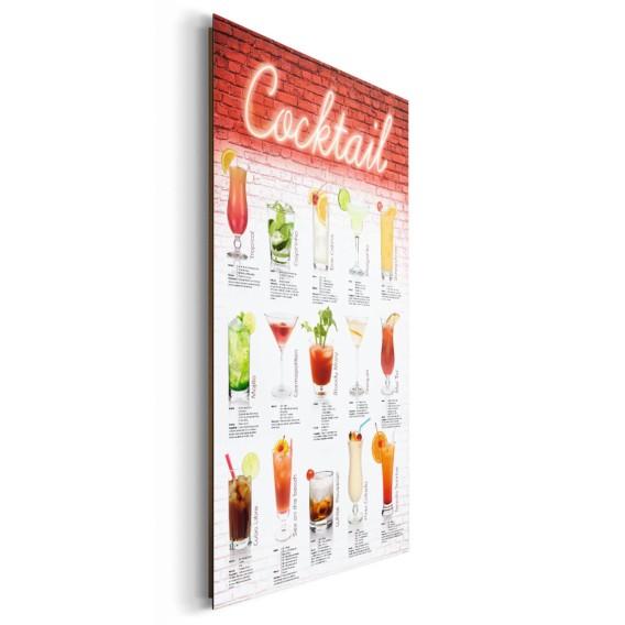 Bild Ii Ii Cocktails Polnisch Cocktails Polnisch Bild xCoedB