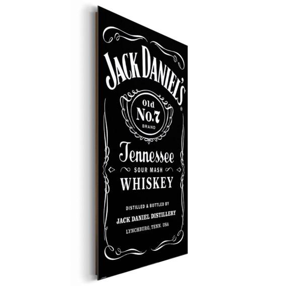 Bild Jack Label Jack Daniel´s Bild Daniel´s Bild Jack Bild Jack Daniel´s Label Label g67byYf