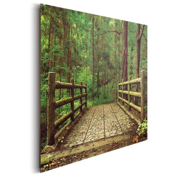 Waldbrücke Waldbrücke Waldbrücke Waldbrücke Bild Bild Waldbrücke Bild Bild Bild Waldbrücke Bild Bild TFKlJ1c