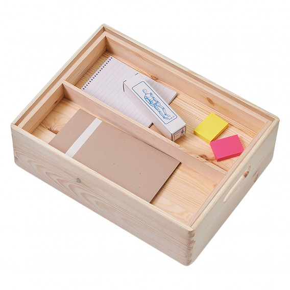 Weipa3 tlgTannenholzNatur tlgTannenholzNatur Aufbewahrungsbox Weipa3 Weipa3 tlgTannenholzNatur Aufbewahrungsbox Aufbewahrungsbox Aufbewahrungsbox Weipa3 Weipa3 tlgTannenholzNatur Aufbewahrungsbox b76yYgf