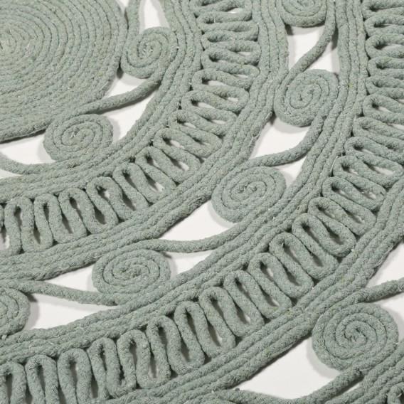 Mintgrau Mintgrau Crochet Crochet Nature Kurzflorteppich Kurzflorteppich Crochet Kurzflorteppich Kurzflorteppich Nature Nature Mintgrau H2IWED9