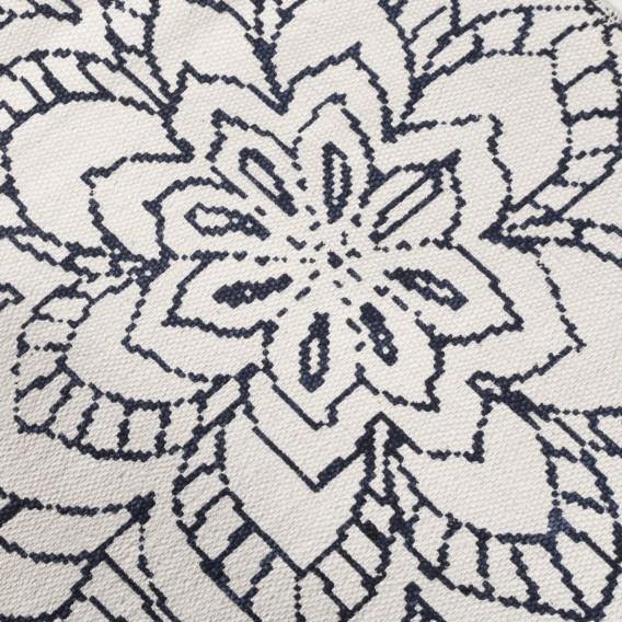 Cosmo TextilWeißSchwarz Wollteppich Wollteppich TextilWeißSchwarz Wollteppich Kelim Cosmo Kelim ECxoWeQBrd