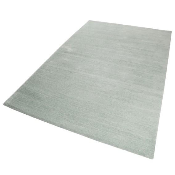 Loft 230 X Hochflorteppich Granit160 Cm 6yvY7gbf