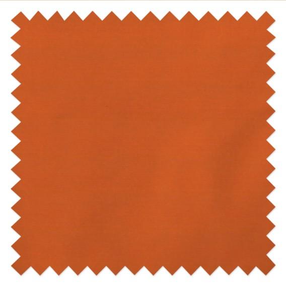 Kyogle X Tischläufer 135 Orange45 Cm mwvn0N8