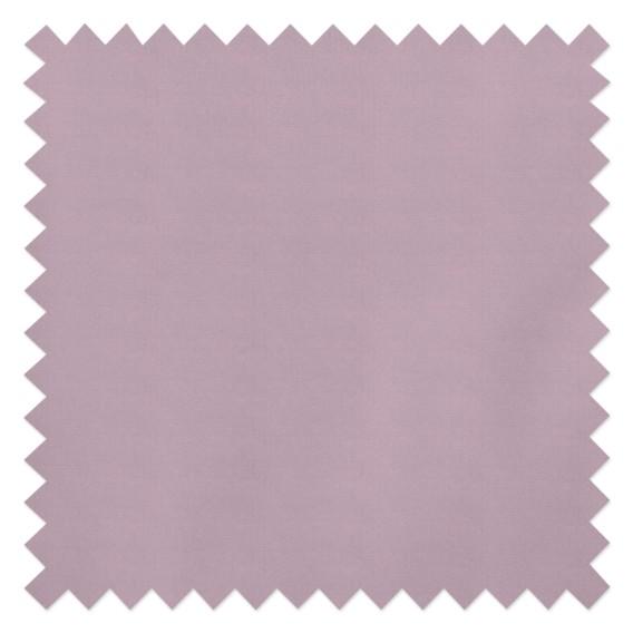 Adrar 135 Tischläufer Cm Lavendel46 X 8vwmNOPy0n