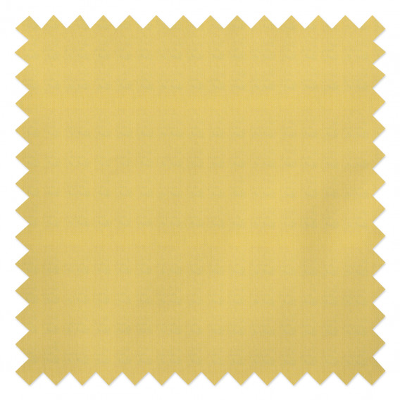 Tischläufer Safrangelb46 135 Cm Adrar X Y9IDH2EW