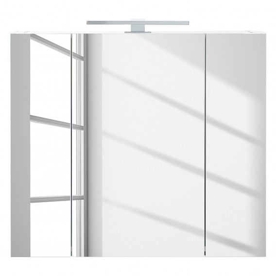 Pescara Weiß Pescara Pescara Spiegelschrank Pescara Weiß Weiß Spiegelschrank Spiegelschrank Spiegelschrank Weiß doxBQrWeEC