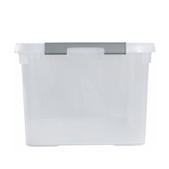 setKunststoffTransparent I3er Hatillo setKunststoffTransparent Hatillo Aufbewahrungsbox Hatillo I3er Aufbewahrungsbox Aufbewahrungsbox Yb7I6gyfv