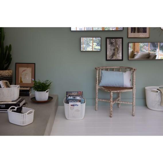 Aufbewahrungsbox Aufbewahrungsbox setSandgrau S3er Aufbewahrungsbox S3er Knit setSandgrau Knit vmNn80wO