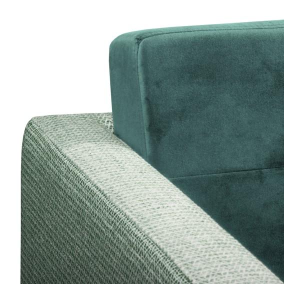 Sofa Sofa V2 Croom sitzerWebstoffSamtPetrol V2 Croom Croom sitzerWebstoffSamtPetrol Croom V2 Sofa sitzerWebstoffSamtPetrol Sofa V2 R4A35jLcq