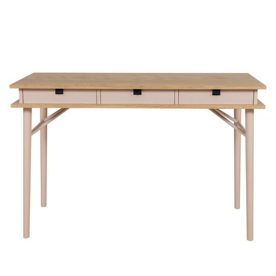 EicheHellrosa Schreibtisch Schreibtisch Vacy Vacy EicheHellrosa Schreibtisch Vacy EicheHellrosa Schreibtisch EicheHellrosa Vacy nvNwOm80