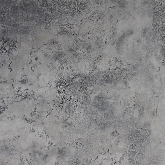 Maestro Ix Klapptisch AluminiumSilber Ix Maestro Ix AluminiumSilber Klapptisch Klapptisch Maestro Maestro Klapptisch Ix AluminiumSilber 1TJKlFc