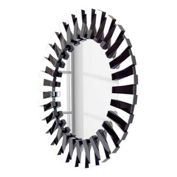 Apollon Apollon Spiegel Apollon Spiegel GlasspiegelMdfMetall GlasspiegelMdfMetall Spiegel uTJKlcF135