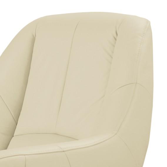 Sessel Sessel Sessel Spay Sessel EchtlederWeiß Spay EchtlederWeiß Spay Spay EchtlederWeiß Spay EchtlederWeiß Sessel EchtlederWeiß Sessel SzVpjqMULG
