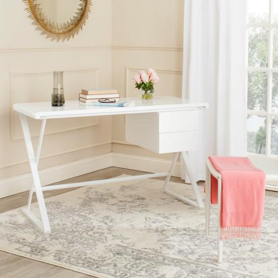Weiß Schreibtisch Emir Weiß Schreibtisch Schreibtisch Weiß Emir Schreibtisch Weiß Emir Schreibtisch Weiß Emir Emir wOXnkNP80Z