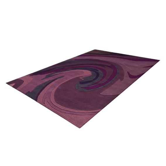 200 Chorsu Cm Kurzflorteppich Joy Pink X KunstfaserLipstick 300 YyIgfb76v