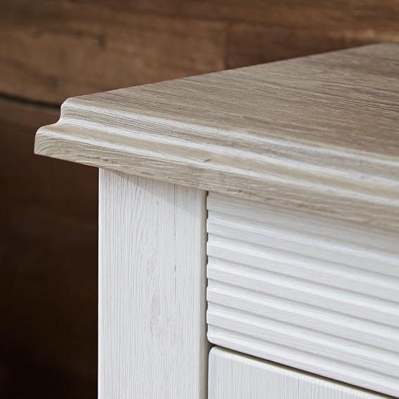 Taupe Sideboard Cuzu Sideboard Sideboard Taupe Cuzu K1JFlc