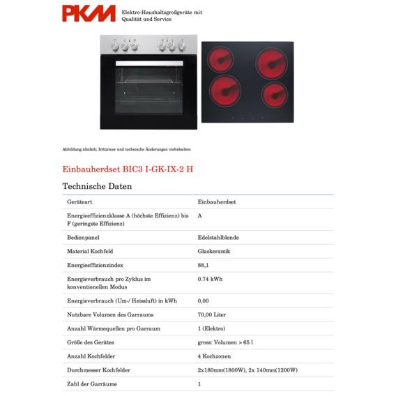 Mailand Iii WeißMit Küchenzeile Küchenzeile Iii Elektrogeräten Mailand qSVUGMpz