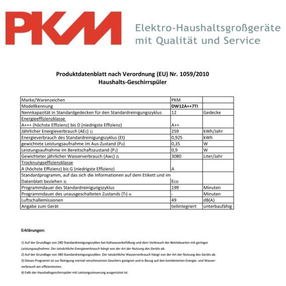 Glaskeramik GraphitMit Küchenzeile Mailand Elektrogeräten Ix OPN0wXnk8